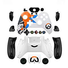Kits d'accessoires Pièces de rechange Accessoires Pour Xbox One Bluetooth