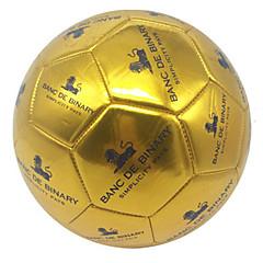 Soccers Bola de Futebol(,PVC)