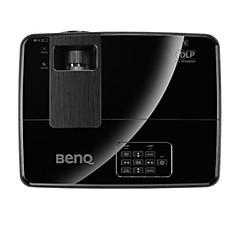 BENQ® MX3082  Office Projector (DLP Chip 3200ANSI Lumens XGA Resolution)