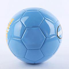 Football(,Polyuréthane)Haute élasticité Durable