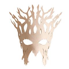 Masques d'Halloween Jouets Déco de Célébrations Anniversaire Halloween Mascarade 1