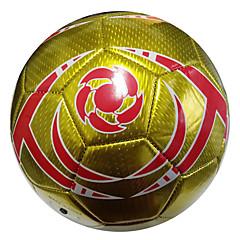 Soccers(Dourado,Pele)