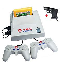 Není Ovladače Kabely a adaptéry Pro Sega Mini Hrací páky
