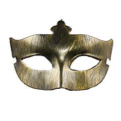Masques de Carnaval Jouets Sports & Loisirs d'Extérieur Anniversaire Carnaval Mascarade 1