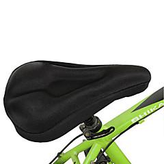 Moto Capa para Selim/AlmofadaCiclismo/Moto Bicicleta De Montanha/BTT Bicicleta de Estrada BMX TT Bicicleta Roda-Fixa Ciclismo de Lazer