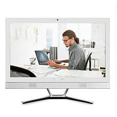 Lenovo All-In-One Desktop Computer Idea Centre 23 inch Intel i5 8GB RAM 1TB HDD Discrete Graphics 2GB