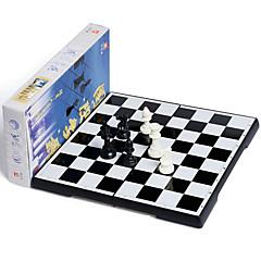 Desková hra Čtvercový Kov ABS Pryskyřice