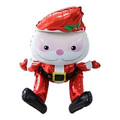 風船 アイデアおもちゃ サンタスーツ 5~7歳 8~13歳 14歳以上