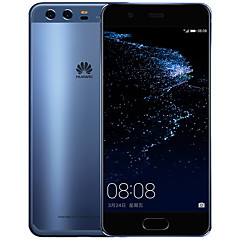 Huawei P10 5.1 אינץ ' טלפון חכם 4G (4GB + 128GB 12 MP 20 MP Octa Core 3200mAh)