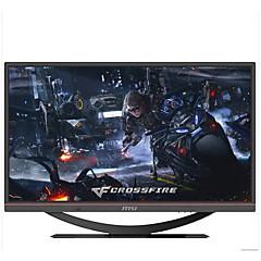 MSI All-In-One Desktop Computer G28U Intel i5 16GB RAM 2TB HDD