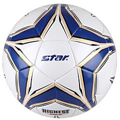 Bola de Futebol(,Couro Ecológico)