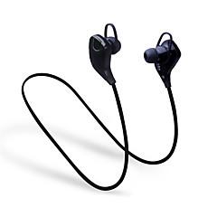 qy7s bluetooth v4.1 ασύρματη άθλημα ακουστικά