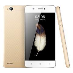 Kenxinda V5 4.0 inch 3G Smartphone (1GB + 8GB 2 MP Dual Core 1500)