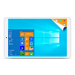 Teclast 8 pollici Sistema Dual Tablet (Android 5.1 Windows 10 1920*1200 Quad Core 2GB RAM 32GB ROM)