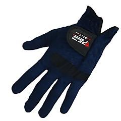 Handschuhe für Golfspiel - 1