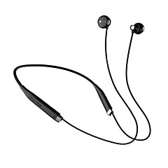 Fineblue fm500 pescoço tipo bluetooth headset 4.1 sem fio headset movimento choque switchable estéreo bluetooth headset