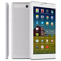 7 tommer phablet ( Android 6.0 1024*600 Quad Core 1GB RAM 8GB ROM )