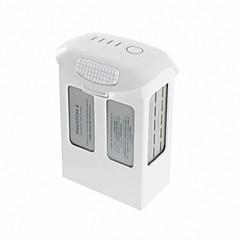 DJI Generell RC Batteri Rc Kvadrokoptere Metall ABS