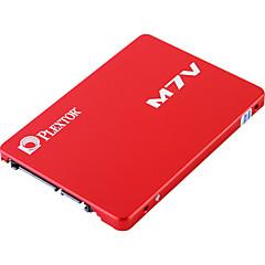 plextor 128gb 솔리드 스테이트 드라이브 2.5 인치 ssd sata 3.0 (6gb / s) tlc marvell