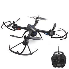 Drone YiZHAN i8H 4 Kanaals 6 AS Met 5.0MP HD-camera RC Quadcopter Bladen Handleiding