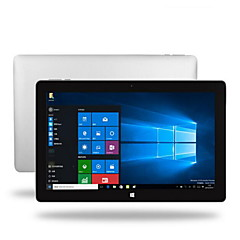 "Jumper 11.6 "" Windows Tablet ( Windows 10 1920*1080 Čtyřjádrový 4 GB RAM 64 GB ROM )"