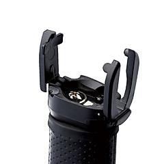 Golfballretter Klappbar Einfach zu installieren Leichtes Gewicht Nylon für Golfspiel - 1