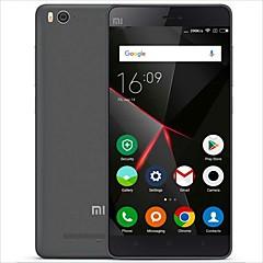 Xiaomi Xiaomi  Mi 4c 5 palec 4G Smartphone ( 3GB + 32GB 13 MP Hexa jádro 3080mAh )