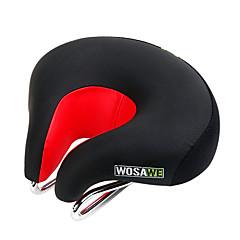 Bike Saddles/Bicycle Saddles Cycling/Bike Cushioning Wearable Breathable Polyurethanes Iron