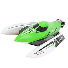 WL Toys WL915 Speedboat Inny Kanały 45 KM / H