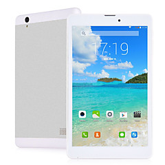 8 אינץ' פאבלט ( Android 4.4 1280*800 Quad Core 2GB RAM 16GB ROM )