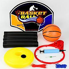 Balls és kiegészítők Műanyagok