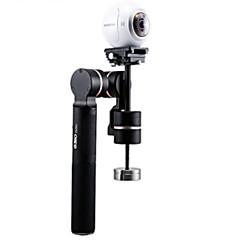 MPL G360 高解像度 屋外 多機能 マルチタッチ 回転 リモコン操作 英語