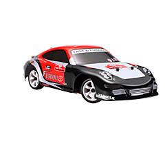 WL Toys K969 車載 1:28 ブラシ電気 RCカー 30 2.4G 1×マニュアル 1xチャージャー 1×RCカー