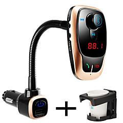 Autó V2.1 MP3 lejátszó