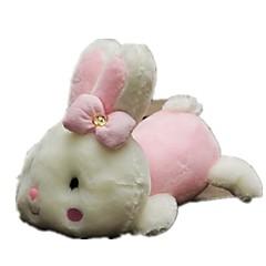 Peluches Rabbit 6 ans et plus