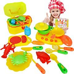 """Kuchyňskými spotřebiči děti """" Hračky Plast Chlapci Dívčí"""