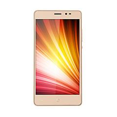 LEAGOO Z5C 5.0 tommers 3G smarttelefon ( 1GB + 8GB 5MP Kvadro-Kjerne 2300 )
