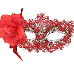 Masky maškarní Novinka