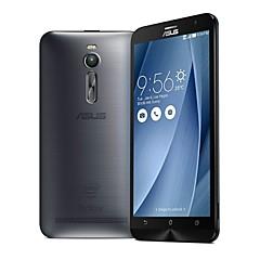 ASUS 华硕ZenFone2 普通版 5.5 インチ 4Gスマートフォン ( 4GB + 16GB 13 MP クアッドコア 3000MAH )