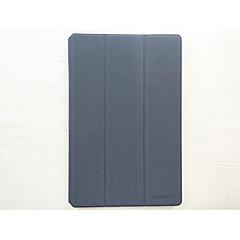 Hibook pro tok pu bőr tok a chuwi hibook pro / hibook / hi10 pro tabletta számítógéphez