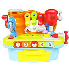 Aufziehbare Spielsachen Spielzeuge Kunststoff keine Angaben 1-3 Jahre alt