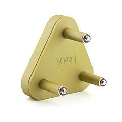 Vonets var5g høy gain ac750 trådløs router dual-band 2.4ghz 300mbps / 5.0ghz 450mbps takmontert inwall ap med poe