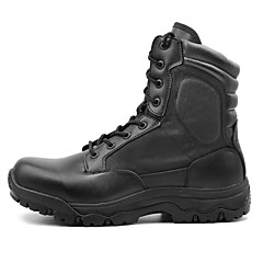 JR-645 Tênis para Mountain Bike Tênis de Caminhada Sapatos Casuais Sapatos de Montanhismo caça sapatos Homens Anti-Escorregar Casual