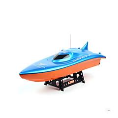 ESM-7002 Speedboat ABS Kanały 6 KM / H