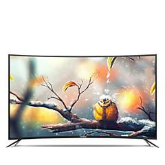 32 inch Televizor inteligent televizor