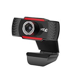 hxsj s20 caméra caméra hd 0,3 mégapixel avec microphone