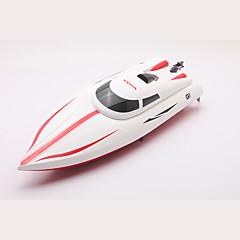 SYMA Q1 Speedbåt ABS kanaler KM / H