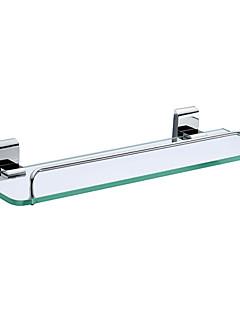 Chrome Toilet table  (0640)