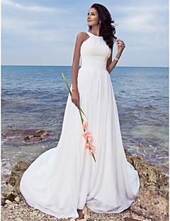 Cheap A-line Wedding Dresses Online | A-line Wedding Dresses for 2017