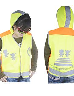 Children's Visibility Vest